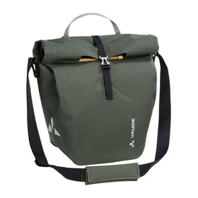 VAUDE Comyou Back Single - Sac porte-bagages - olive